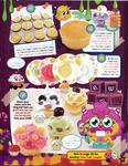 Magazine issue 12 p11