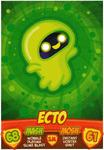 TC Ecto series 2