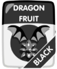 Black Dragon Fruit