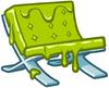 Barfalona Chair
