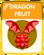 Dragon Fruit old