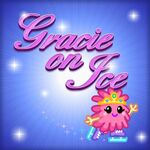Gracie On Ice