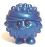 Boomer figure goshi blue