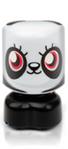 ShiShi bobble bot