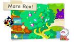 Rox tree1