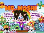MrMoshiMMV2