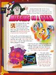 Magazine issue 25 p20