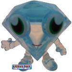 Roxy figure rox blue