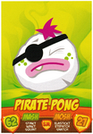 TC Pirate Pong series 2