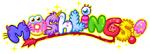 Moshlings logo