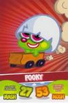 TC Pooky series 1