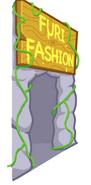 Furi Fashion