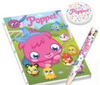 PoppetMag Gifts1