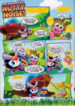 100% Moshlings issue 2 p44