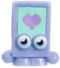 Gabby figure micro