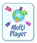 Multi Player