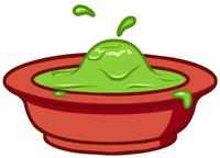 Gloop Soup