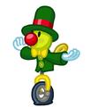 Juggles2