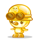 PeppyGold