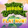 Beanstalk Play Now