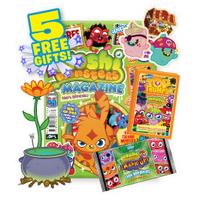 Magazine Issue 29 Pack