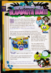 100% Moshlings issue 2 p6