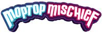 Seasn 3 Mission 6