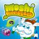 Lost Moshlings Aoo