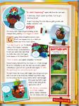 Magazine issue 62 p15
