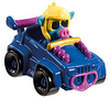 Moshi Karts Swizzle figure