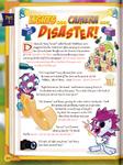 Magazine issue 36 p20