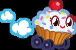 JellyChatMoshling30