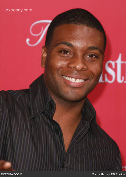 kel mitchell youtube