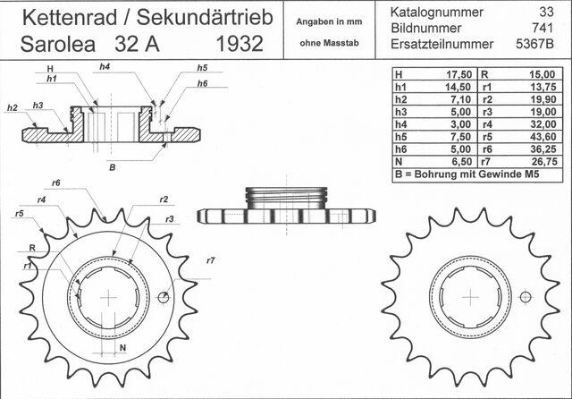 Datei:Sarolea Kettenrad 32 A 1932 IMG.jpg