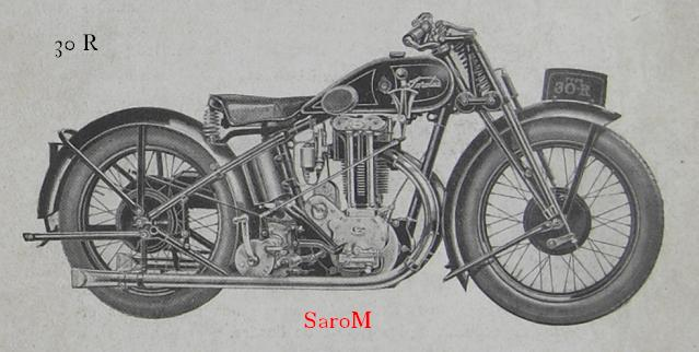 Datei:Sarolea 30 R 1930.jpg