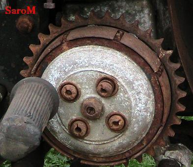 Datei:Sarolea 31R Kupplung.jpg