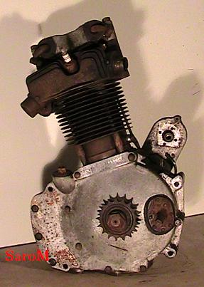 Datei:Sarolea 31R Motor links.jpg
