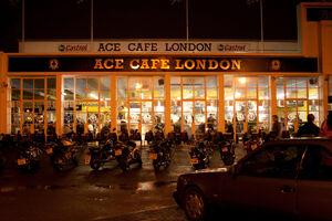 Ace-cafe.jpg