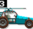 Buggy Copter
