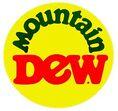 1979-Mountain-Dew-Test-Logo
