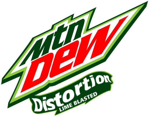 File:Distortion Logo.png