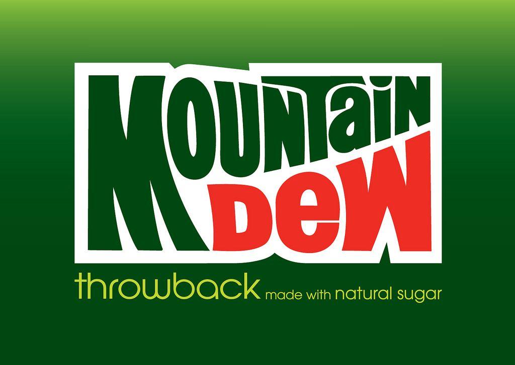 File:Mtdew-throwback-logo.jpg