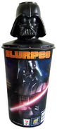 DarthDewCup