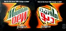 Live-Wire---Mountain-Dew pakistan