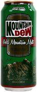 Mountain-Dew-Gold-Mountain-Malt