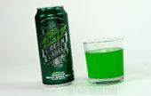 Mtn-Dew-Green-Label-main