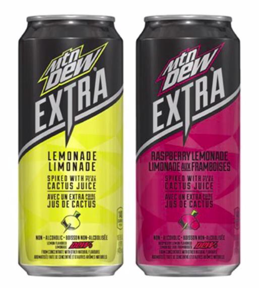 spiked lemonade mountain dew wiki fandom powered by