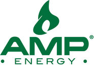 AmpEnergyLogoGreen