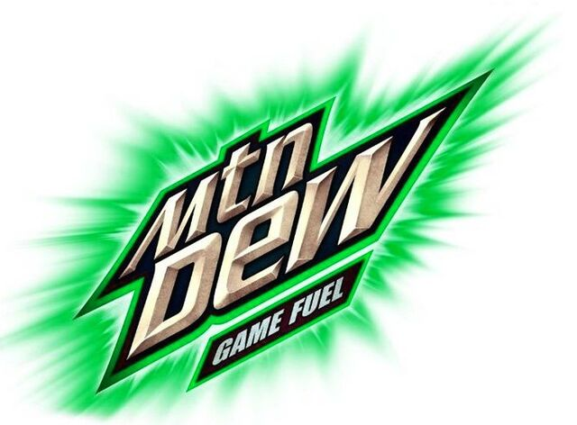 File:Tropical Game Fuel Logo.jpg