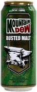 Mountain-Dew-Rusted-Malt